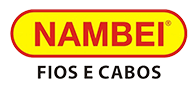 Trabalhos com Nambei