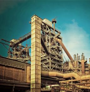 Produtos especializados desde pequenas reformas até grandes projetos de engenharia.